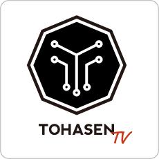 tohasen_tv_logo_repair