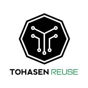 tohasen_reuse_square_logo