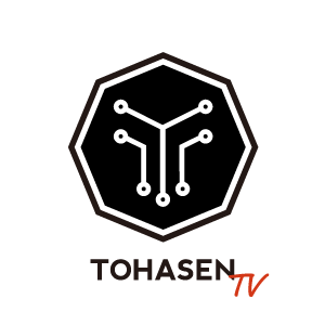 tohasen_tv_square_logo